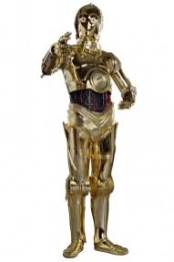c-3po-star-wars-traje