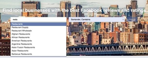 facebook-services-search