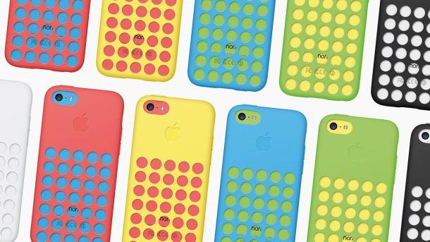 diseños de apple