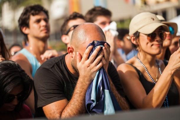 Wilson Araujo / Shutterstock.com