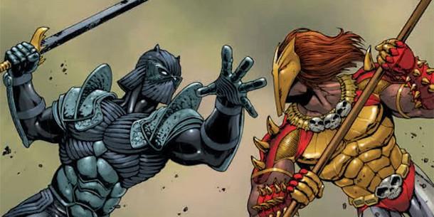 panther-killmonger