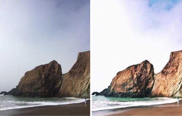 Kelly-Lack-Tennessee-Beach