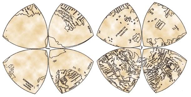 Leonardo_da_Vincis_Mappamundi