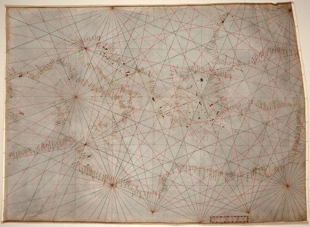Mediterranean_chart_fourteenth_century2