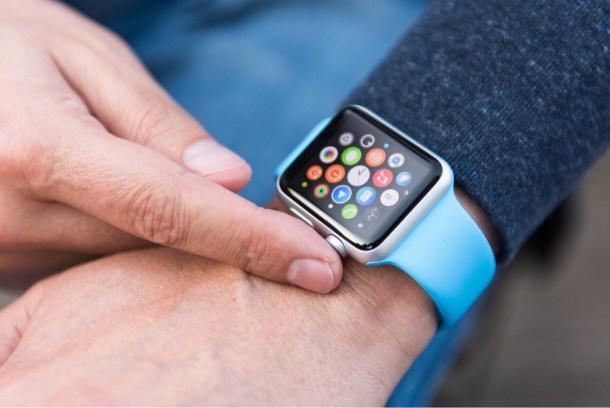 apps-en-el-Apple-Watch-Sport.jpeg