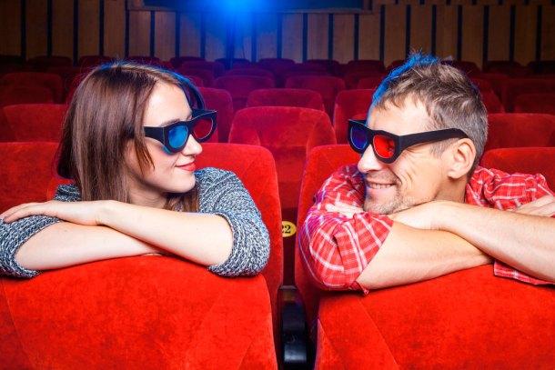 redes sociales de películas y libros