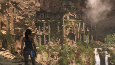 rise of the tomb raider pc 12