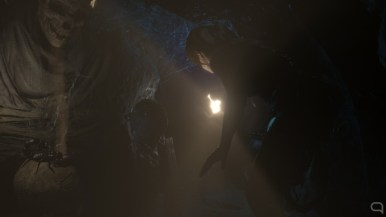 rise of the tomb raider pc 15