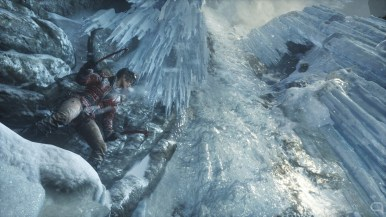 rise of the tomb raider pc 4