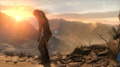rise of the tomb raider pc 6