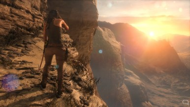 rise of the tomb raider pc 7