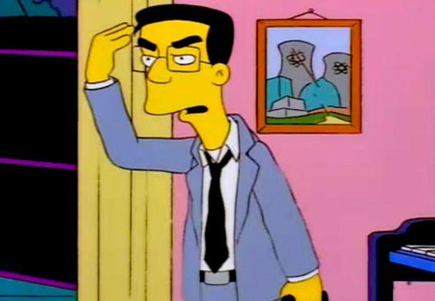 """""""...y este corte de pelo."""""""