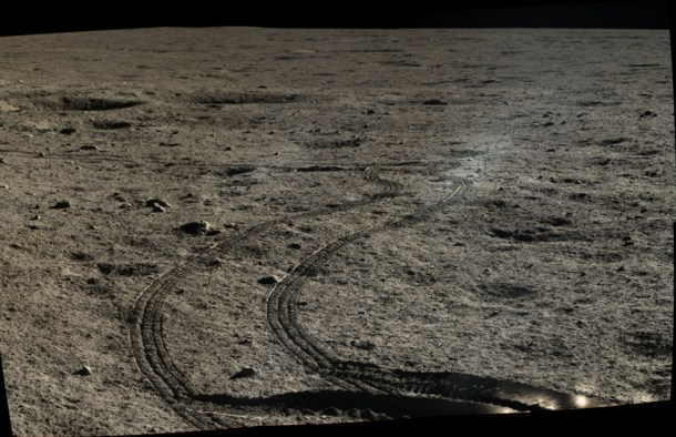 Chinese Academy of Sciences / China National Space Administration / The Science and Application Center for Moon and Deepspace Exploration / Emily Lakdawalla
