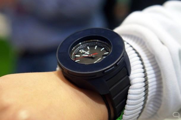 Acer smartwatch 02
