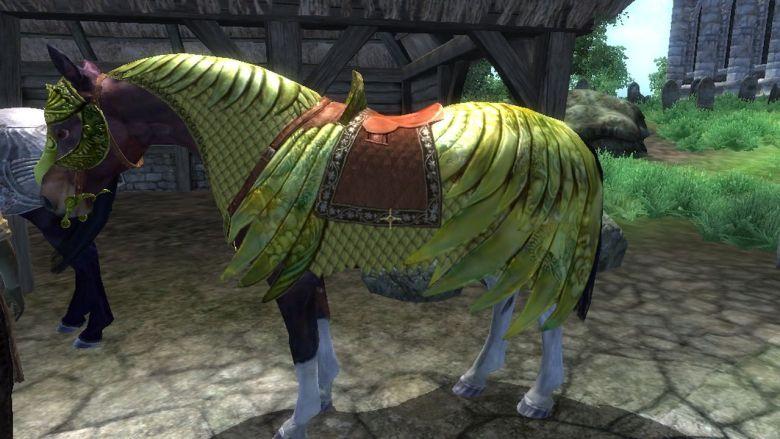Bethesda DLC 3