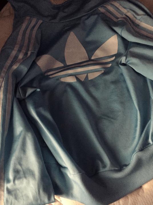 chaqueta buzzfeed 2