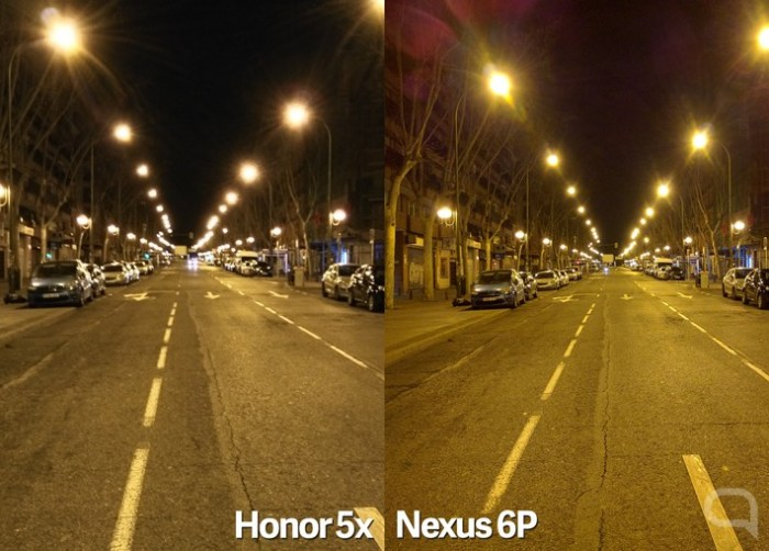 honor_5x_nexus_6p_4_9752d079a7b7ec17bfc4ca5236b8983b