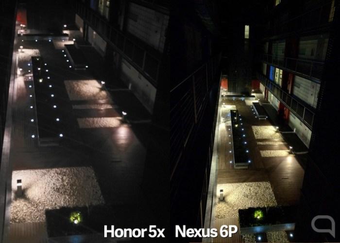 honor_5x_nexus_6p_9_2642a3f958e1b979aa31f97fa0c68b7d