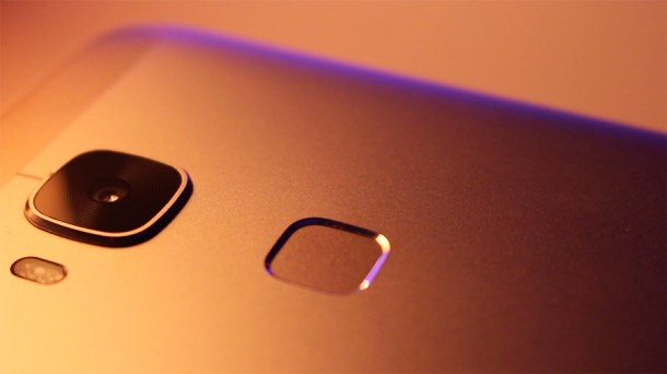 Huawei GX8. Fotografía: Hipertextual