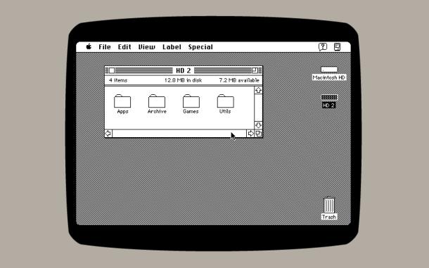 sistemas operativos viejos