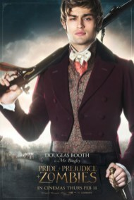 pride-and-prejudice-and-zombies-poster-5