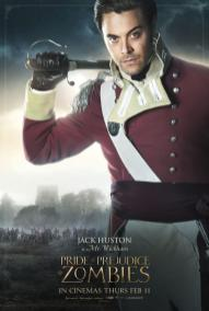 pride-and-prejudice-and-zombies-poster-6