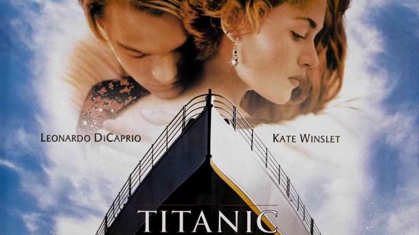 titanic_movie-HD