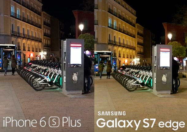 Comparativa S7 Edge vs 6s Plus 06