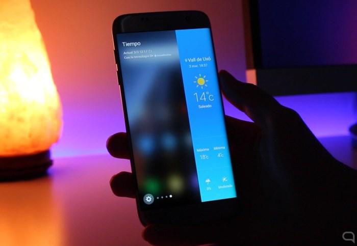 Galaxy S7 Edge 07