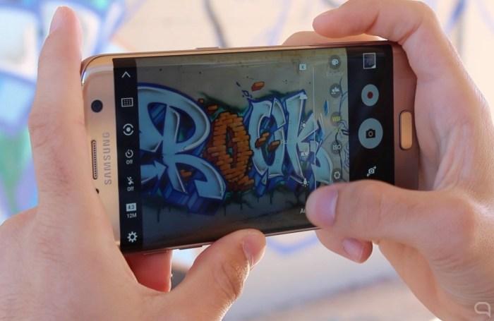 Galaxy S7 Edge 09