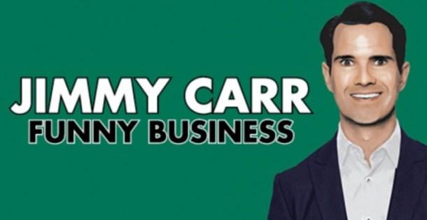 Jimmy-Carr