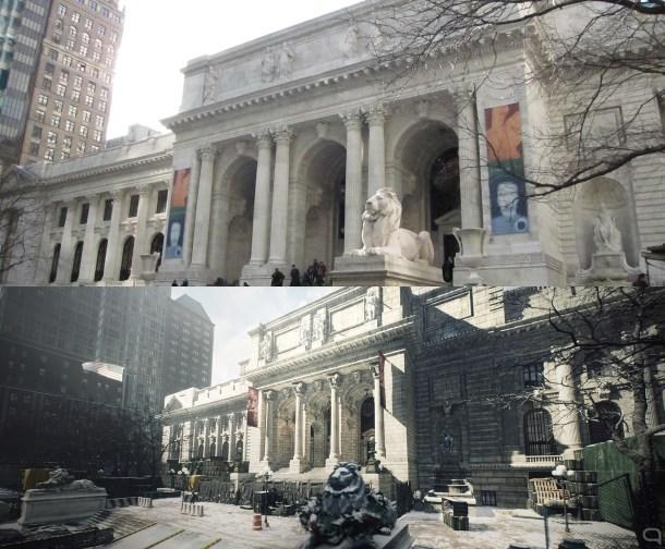 newyorkhistory/Ubisoft