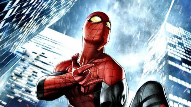 Robert-Downey-Jr-dice-que-Spider-Man-podria-estar-en-Captain-America-Civil-War-3_0