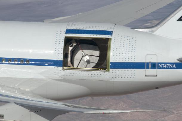 boeing 747 4