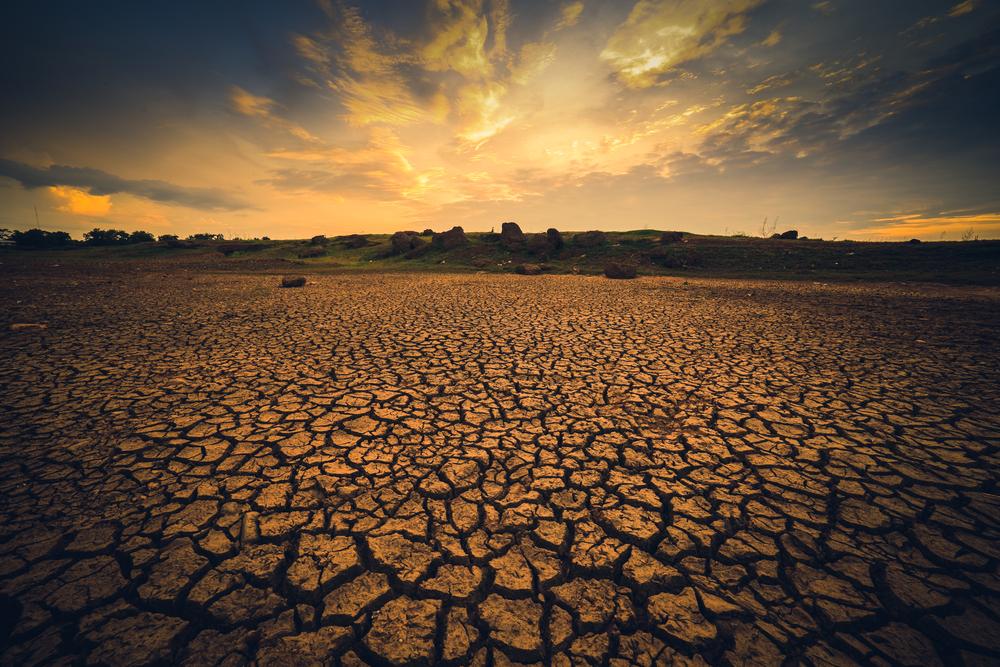 récord de temperaturas