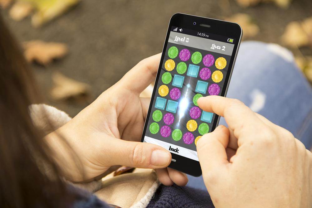 juegos para Android sin microtransacciones