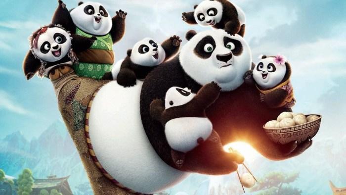 kun-fu-panda-3-panditas