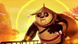 kung-fu-panda-3-guerrero
