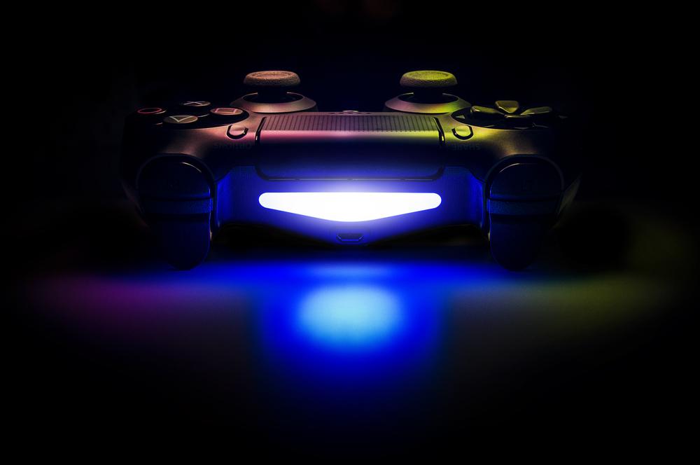 PS4K ofrecerá el doble de potencia gráfica, según fuentes fiables