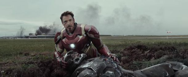 war-machine-set-for-death-in-captain-america-civil-war-omg-tony-stark-feels-726911