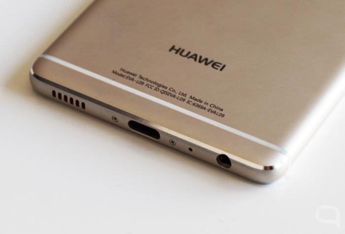 Huawei_P9_08_3bde66027aaf20abeaeac9d3c6c9b609