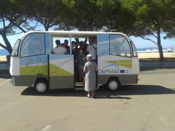 autobuses autonomos