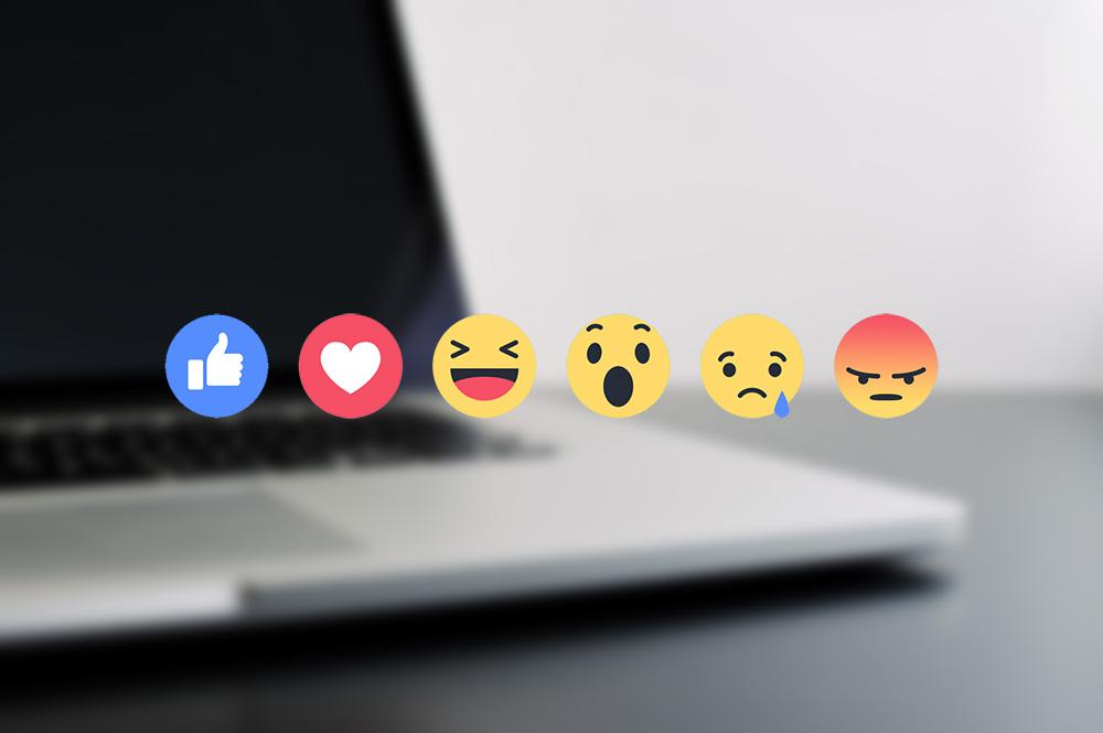 aplicaciones no oficiales de facebook