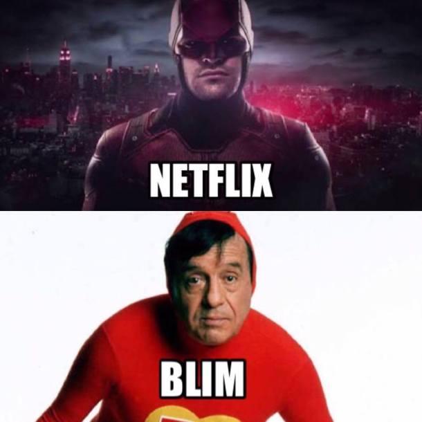 netflix-vs-blim