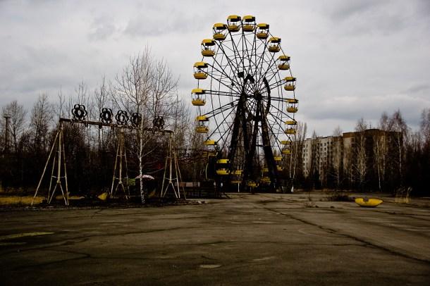 pripyat_stalker_ferris_wheel_1