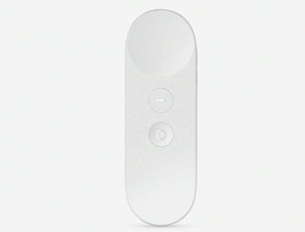 daydream-remote