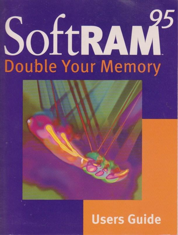 softram95