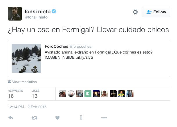 tuit-fonsi-nieto-formigal