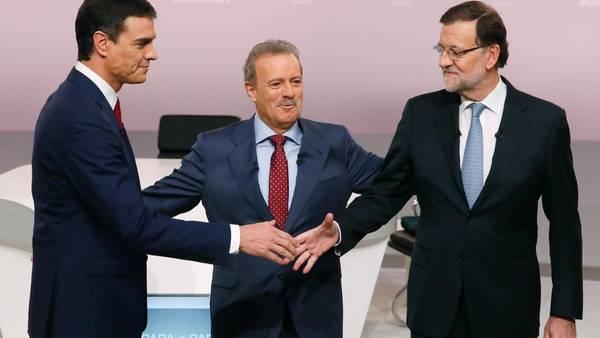 Juntos-Sanchez-PSOE-Mariano-Rajoy_CLAIMA20151214_0302_28