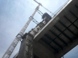 puente-baluarte-005